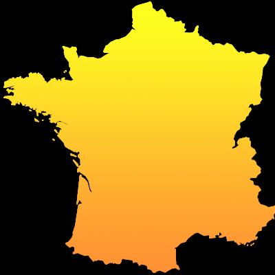 png-carte-de-france--1078